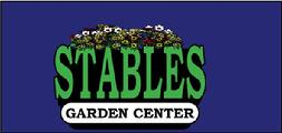 stablesgardencenter
