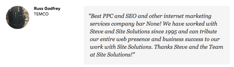 FreeVideo | Site Solutions